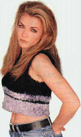 christie clark days of our liveschristie clark photos, christie clark, christie clark actress, christie clark bc, christie clark days of our lives, christie clark twitter, christie clark yoga, christy clark hot, christie clark instagram, christy clark news, christie clark feet, christie clark thomas barnes, christie clark imdb, christie clark facebook, christie clark pwc, christie clark and wallace, christy clark images, christie clark cleavage, christy clark miley cyrus